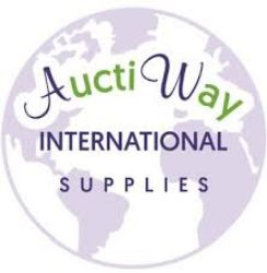 Picture for vendor Auctiway International