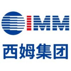Picture for vendor Cimm Group