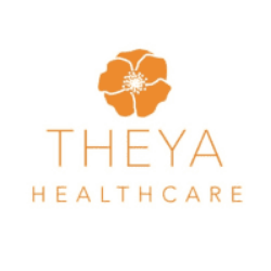 Picture for vendor Theya Healthcare