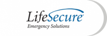 Picture for manufacturer LifeSecure