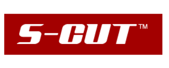 Picture for manufacturer S-Cut