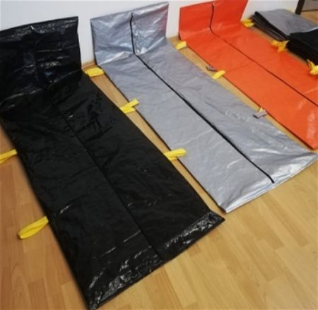Picture of Corpse bag, Body bag