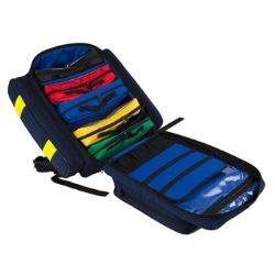 Picture of Medical Equipment Backpack