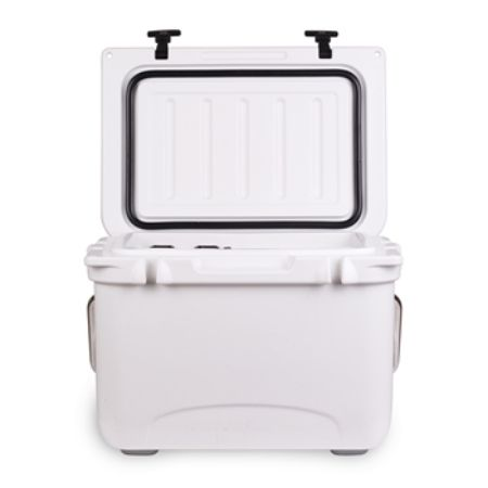 Picture of 50 Liter Rotomolded Cooler