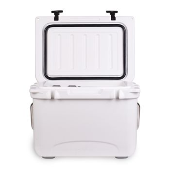 Picture of 20 Liter Rotomolded Cooler