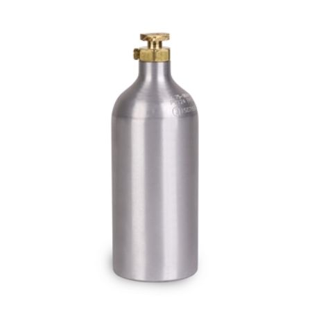 Picture of CO2 Canister 2.5 lb