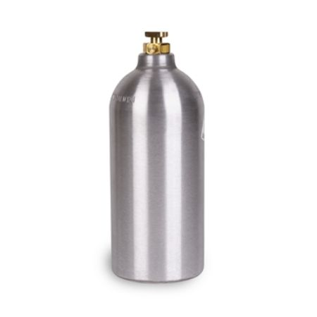 Picture of CO2 Canister 1 lb