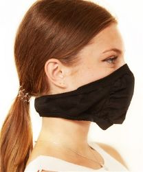 Picture of Reusable Protective Bamboo Face Mask -5pk