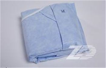 Picture of 68gsm BVB surgical gowns