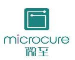 Picture for vendor Microcure Medical Technology Co