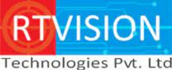 Picture for manufacturer RT Vision Technologies