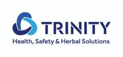 Picture for vendor Trinity Health Safety & Herbal Solutions