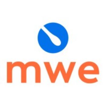 Picture for manufacturer MWE Medical Wire-UK