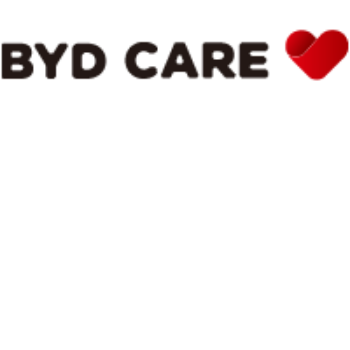 Picture for manufacturer BYD Precision Manufacture Co.,Ltd. (WeCare)