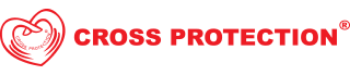 Picture for manufacturer Cross Protection (M) Sdn Bhd